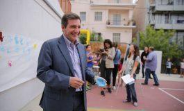 Атинскиот градоначалник застана во одбрана на Бутарис