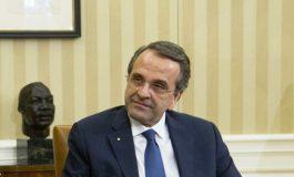Грчки политичари во центар на фармацевтски скандал