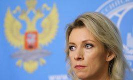 Москва вели дека има докази дека Запад се меша во изборите во Русија