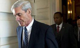 Во САД подигнати обвиненија против 13 Руси и три руски организации поради вмешаност во изборите