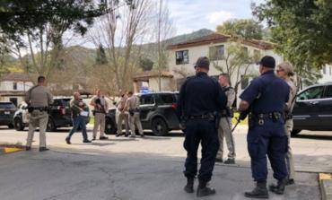 Три заложнички убиени во Калифорнија