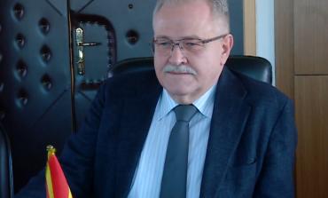 Врховниот суд ќе ги објави одлуките за притворите на Мукоски и Василевски