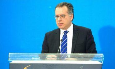 Кумуцакос: Коѕијас прифаќа дека Грција има иредентистички аспирации кон соседот