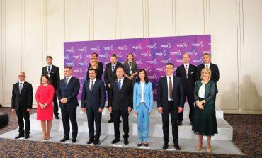 Западен Балкан бара интеграција во дигиталниот пазар на ЕУ