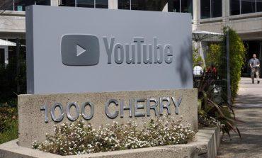 Идентификувана жената која изврши напад во Јутјуб